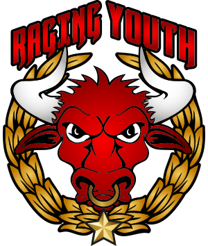 Raging-Youth-Logo
